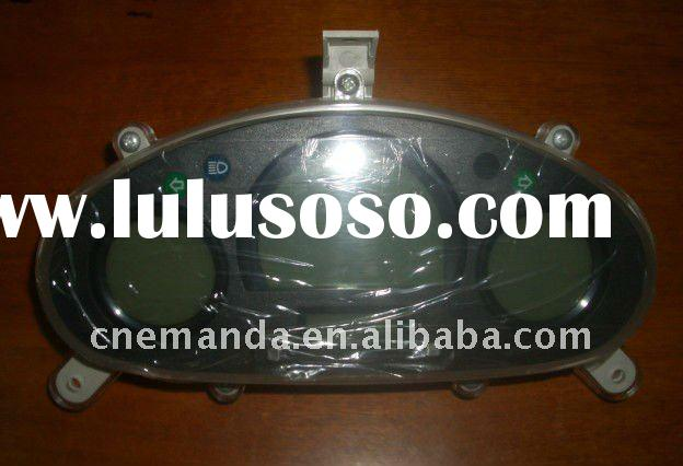 Digital Meter Assy For Motorcycle/Scooter/ATV Car (150CC)