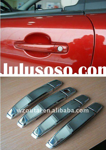 Handle cover for Cruze