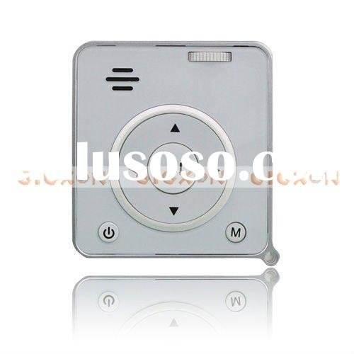 mini music pocket Projector Mini digital home Projector MP3 player projector