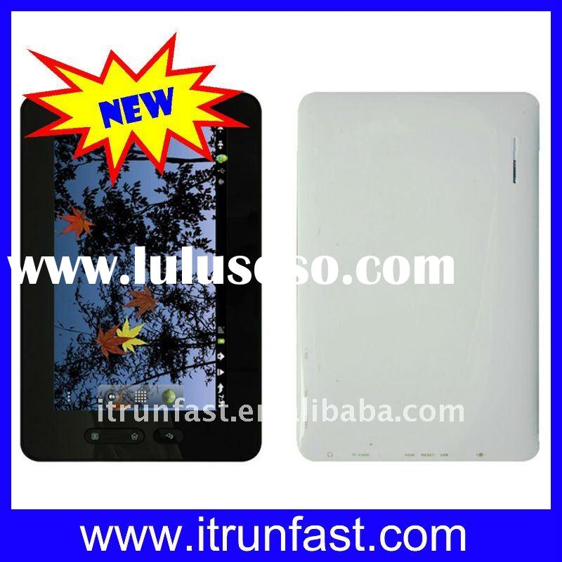 tablet android ( 7 inch ALLWINNER 4gb/512mb camera support external 3g)