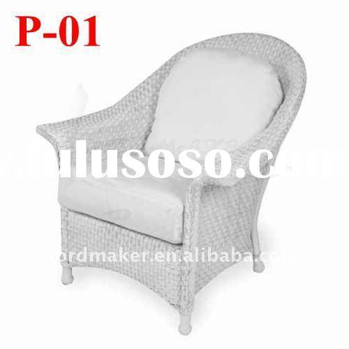 2012 garden chair of outdoor chair Pure Series P-01#