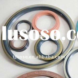 High quality NBR Oil Seal