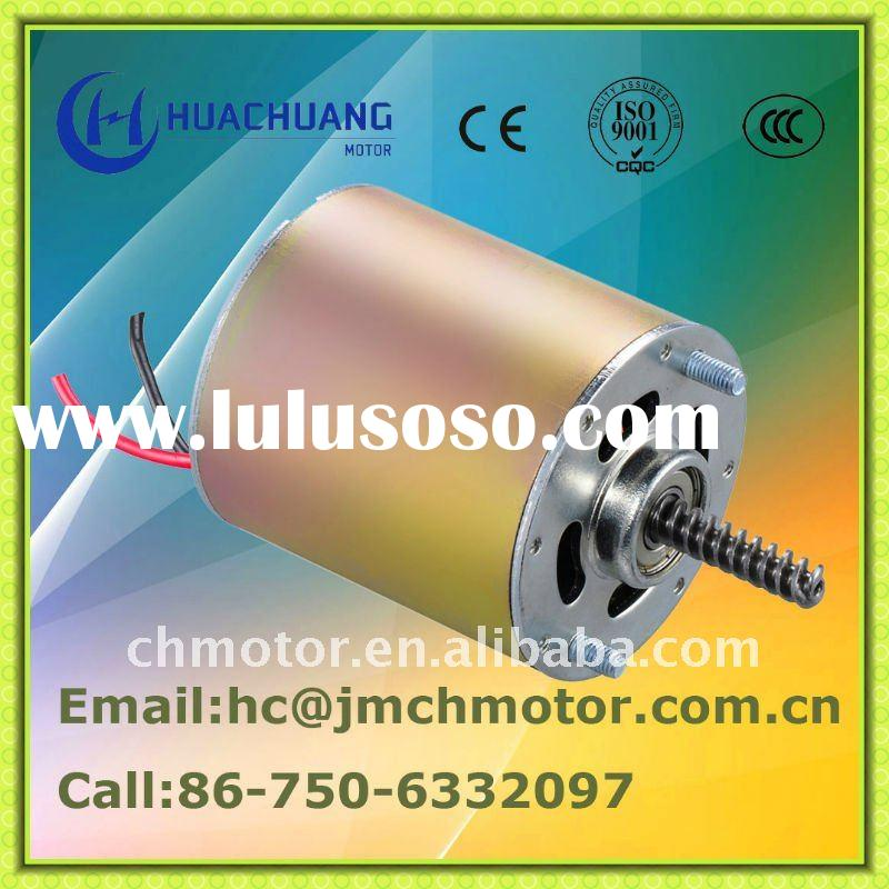New!!! Mini Electric motor