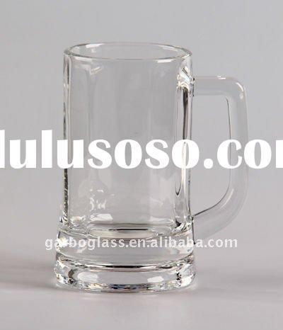 beer cup,beer glass,10oz-20oz