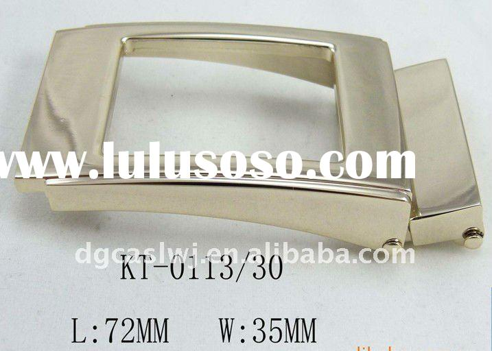 2012 Fashion Cheap Belt Buckle