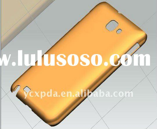 For Samsung  Galaxy Note i9220,for Samsung back cover