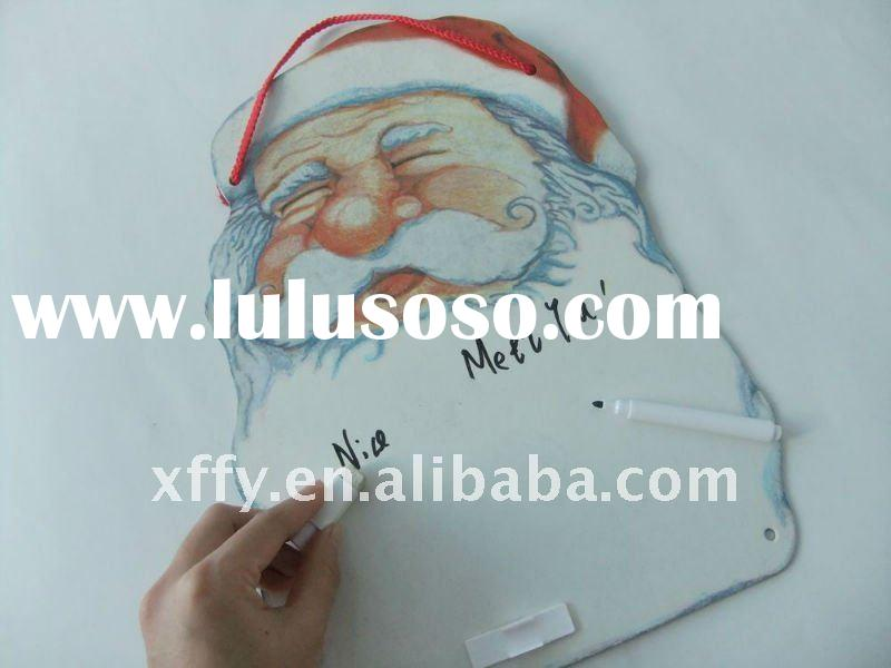 Hot Selling Promotional Drawing&Writing Board