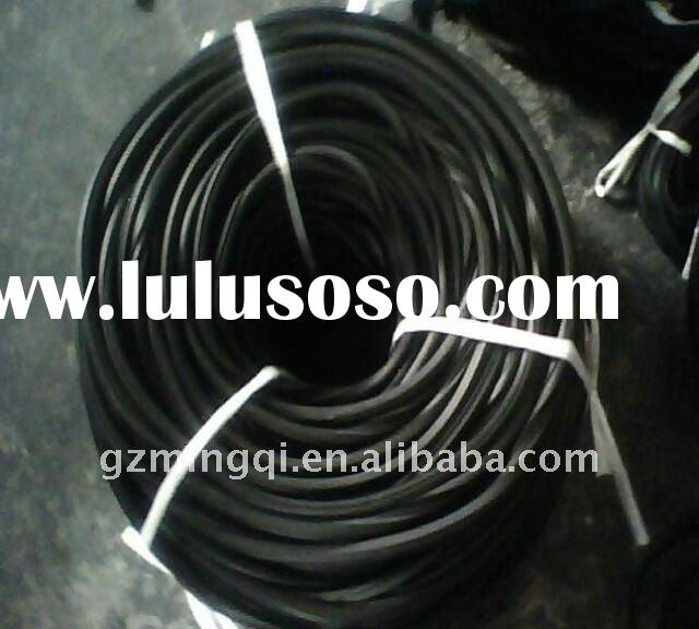 door and widnow rubber seal product