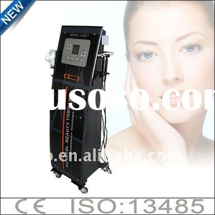 2011 Pro. Hot sell!!New Skin Rejuvenation Machine for Skin Rejuvenation(CE/ISO)