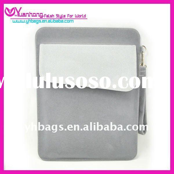 2011 latest professional carrying laptop case