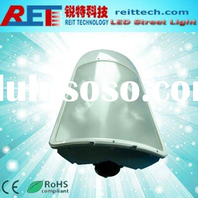 3 Years Warranty IES Offered, LED Street Light