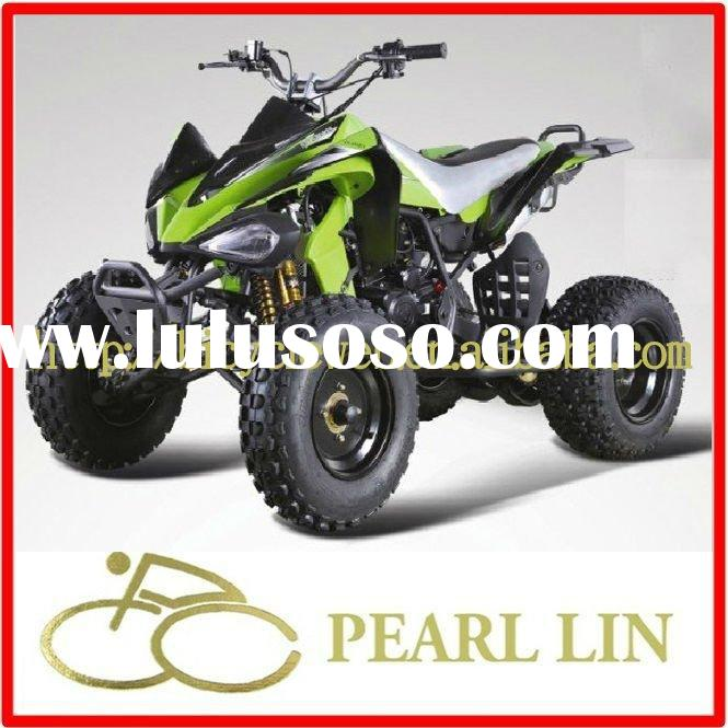 GAS ATV PC-ATV-041