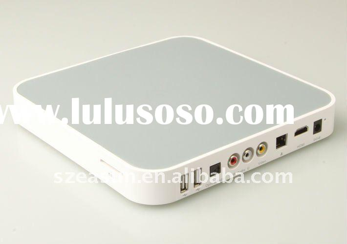 Android set top box 2.3 support Netflix ,Skype video call ,Adobe flash 10.1 OR above android 2.3 set