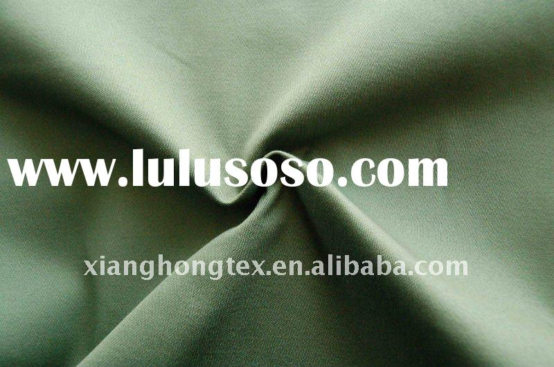 Hot Sale for 100%Cotton Sateen Fabric