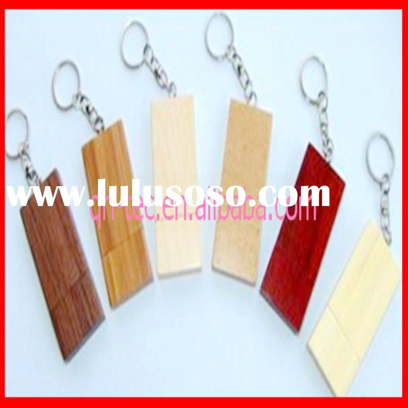 Hot sell Wooden Usb Flash Drive 2.0