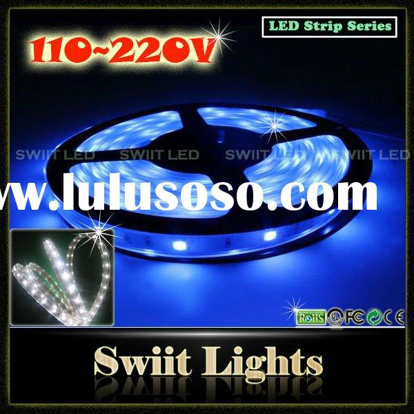 LED Strip Light 5050 3528 -THE MOST COMPETITIVE