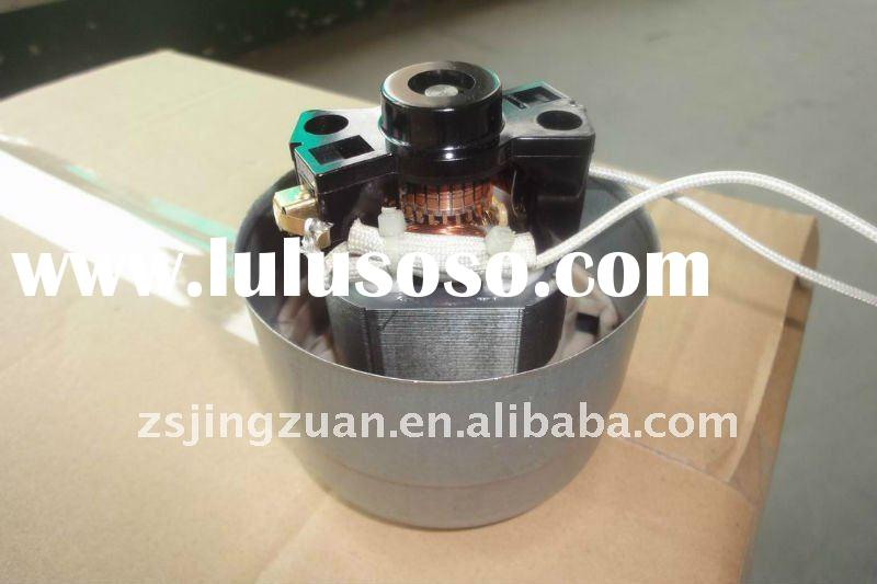 ML-G2 vacuum cleaner motor