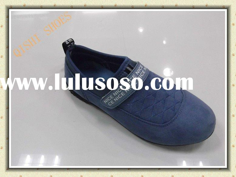 2011 new casual shoes for ladies H9508#