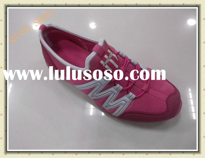 2011 new casual shoes for ladies JD871#