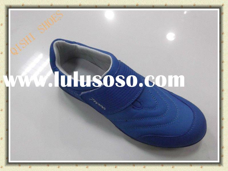 2011 new casual shoes for ladies JD877#