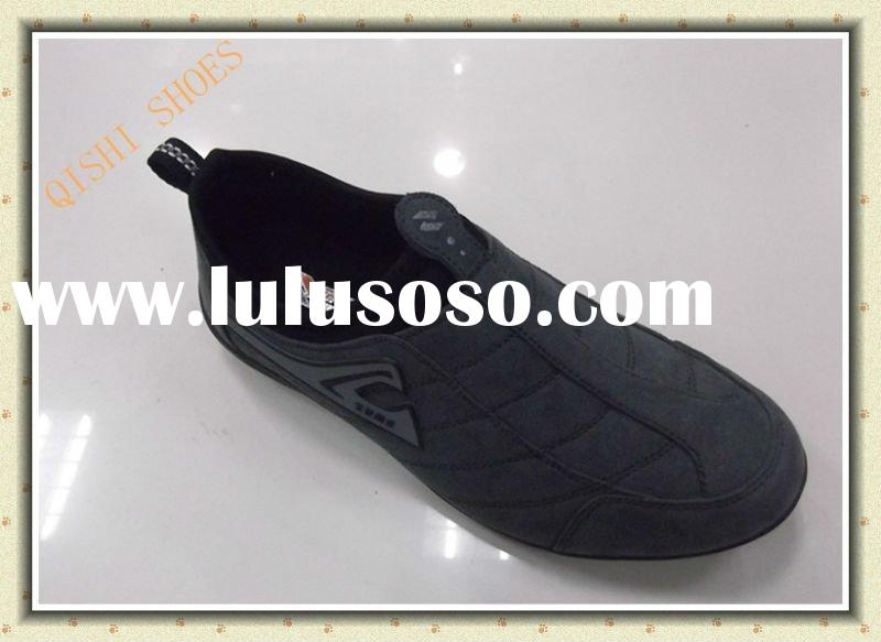 2011 new casual shoes for men C-8104#