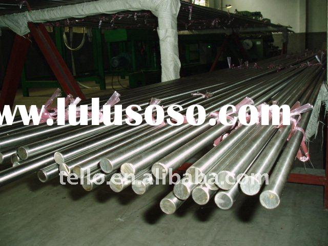 304 High Quality Stainless Steel Round Bar