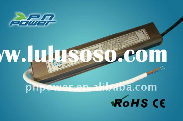 30W AC-DC Adaper Power for constant voltage LED Driver
