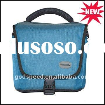 Best Selling Small Size Lady Camera Bags