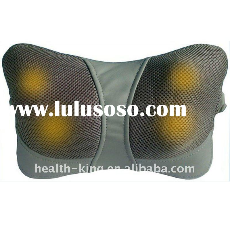 Mini Massage Pillow
