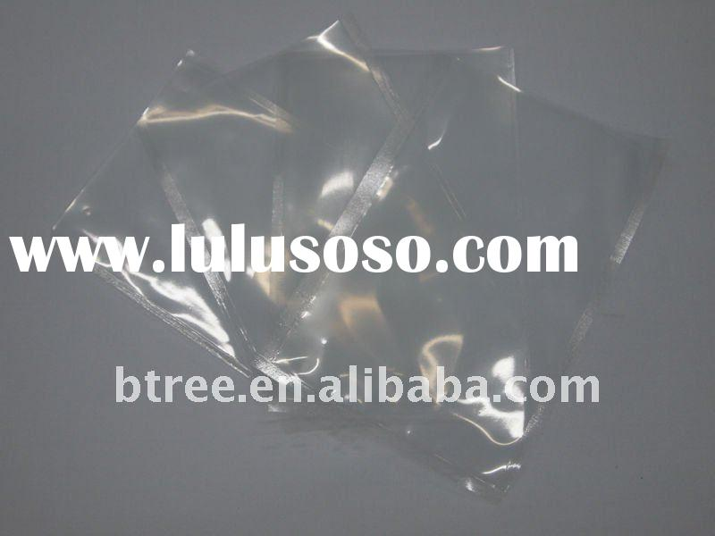 Vacuum Nylon Bag