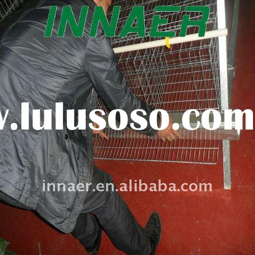 chicken layer cages(Anping,China factory 0086-18231821782)