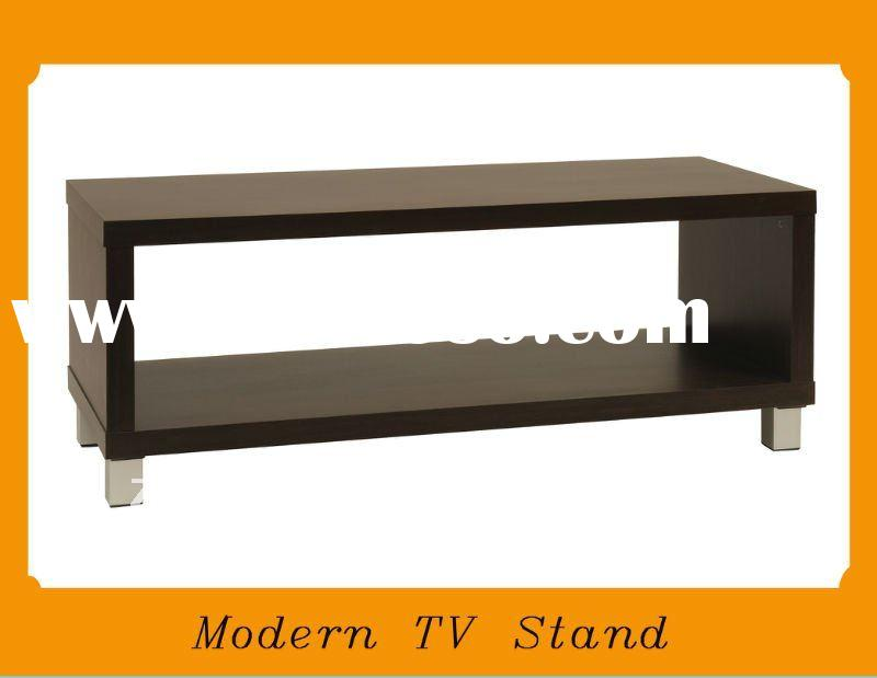 mdf hollow board home furniture bs233 for sale price china manufacturer supplier 291852. Black Bedroom Furniture Sets. Home Design Ideas