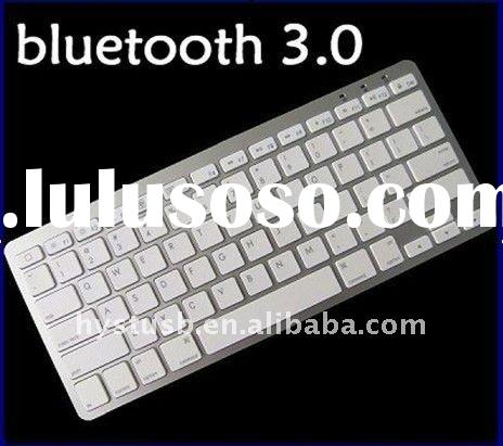 2011 mini Wireless Bluetooth Keyboard