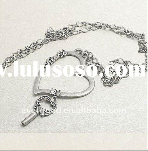 Free Shipping,Fashion Sweater Chain,Pendant necklace