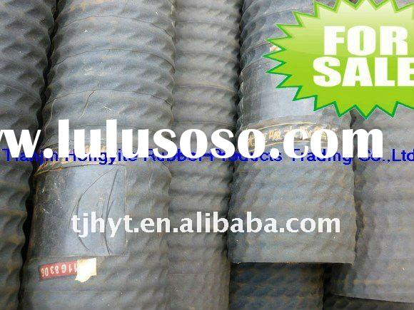 Hot!!! Best quality with competitive price!!! high pressure industrial special rubber hose/pipe/tube
