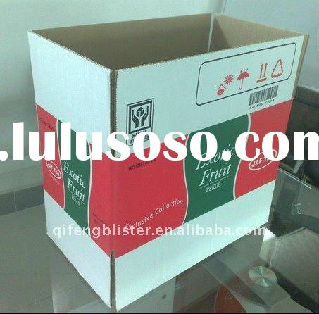 Packaging box ,paper box ,carton box,corrugated paper box,corrugated carton box ,paper packaging box