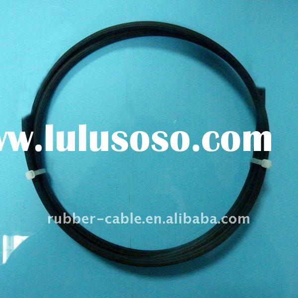 VDE Power Cable suitable for electric appliance