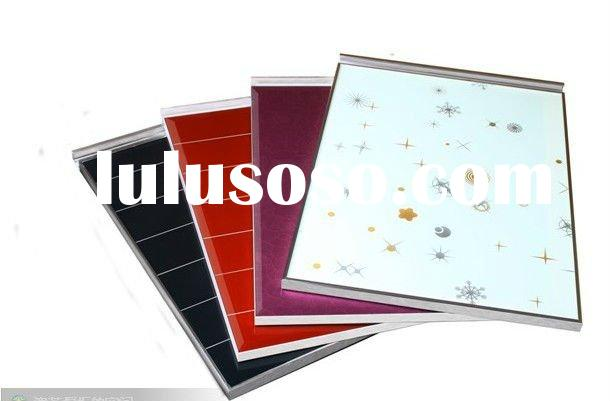 glass cabinet door for kitchen cabinet with best price
