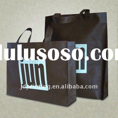 2011 high quality non-woven bag