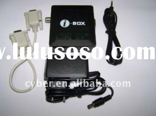 2012 South america newest.hot selling.,most popular smart ibox dongle
