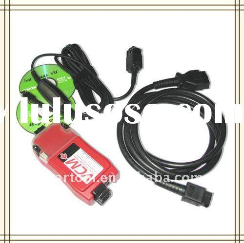 Free Shipping Hot Selling vcm ids ford