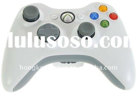 Game accessories Joystick wireless controller  for XBOX360