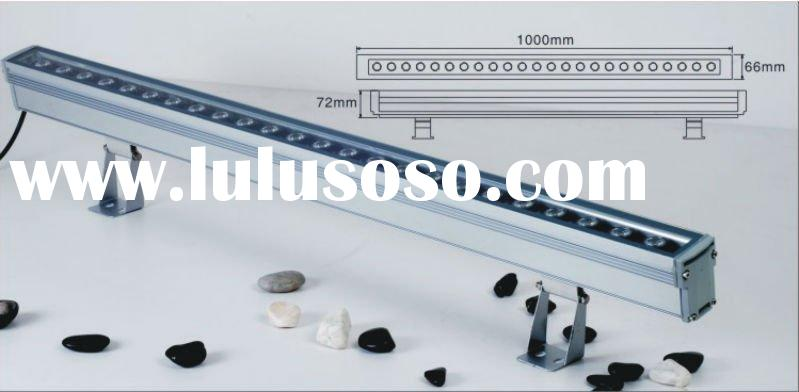 24w high power LED wall washer