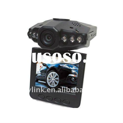 Newest hot selling HD car DVR CD-26-1