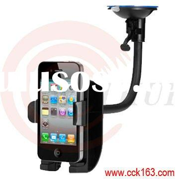 Universal Mobile Holder 001 for iphone 4g/4gs