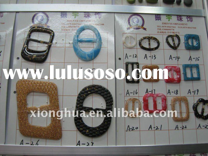 accessories of cestus