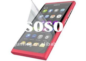 for Nokia N9 screen protector