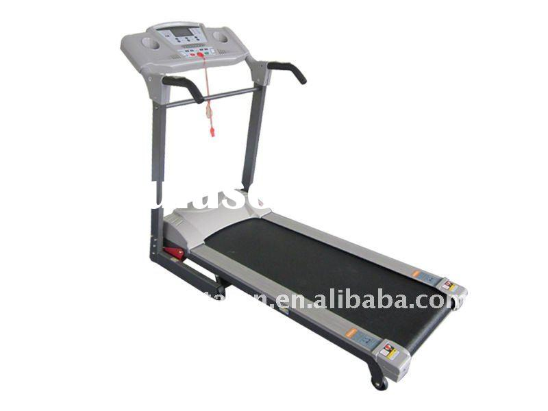 running machine/electric treadmill/home use treadmill
