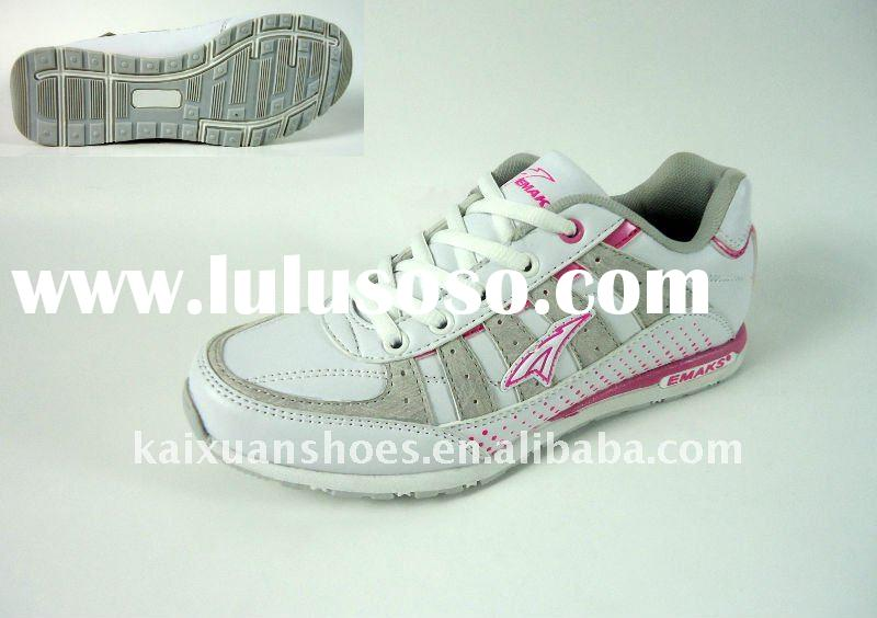 2012 sport womens shoes with price