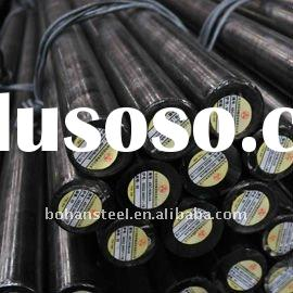 ASTM AISI SAE 4340, JIS SNCM439, GB/T 40CrNiMoA, Alloy Structural Steel